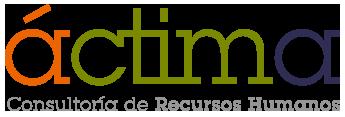 ACTIMA Consultoría de Recursos Humanos
